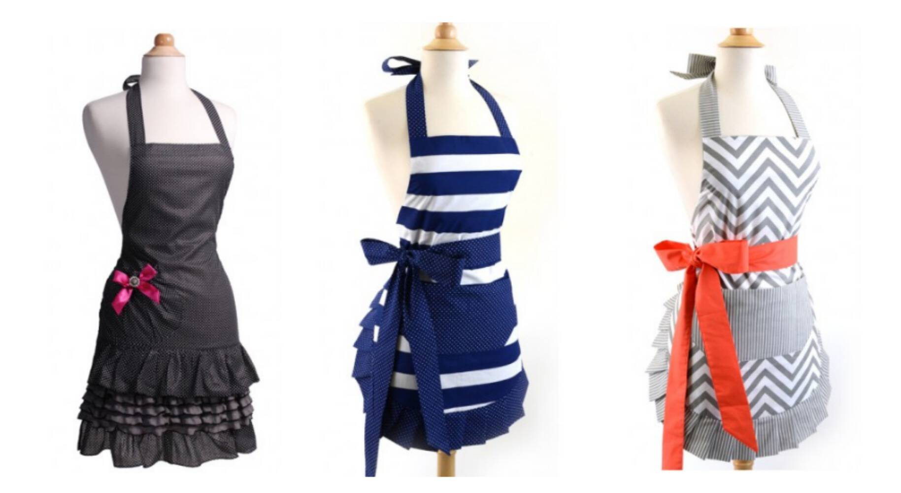 flirty-aprons-moms-and-daughters
