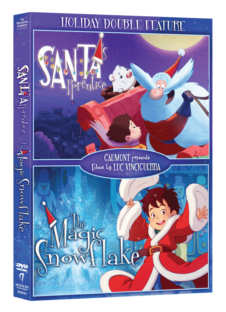 holidaydvd-doublefeature