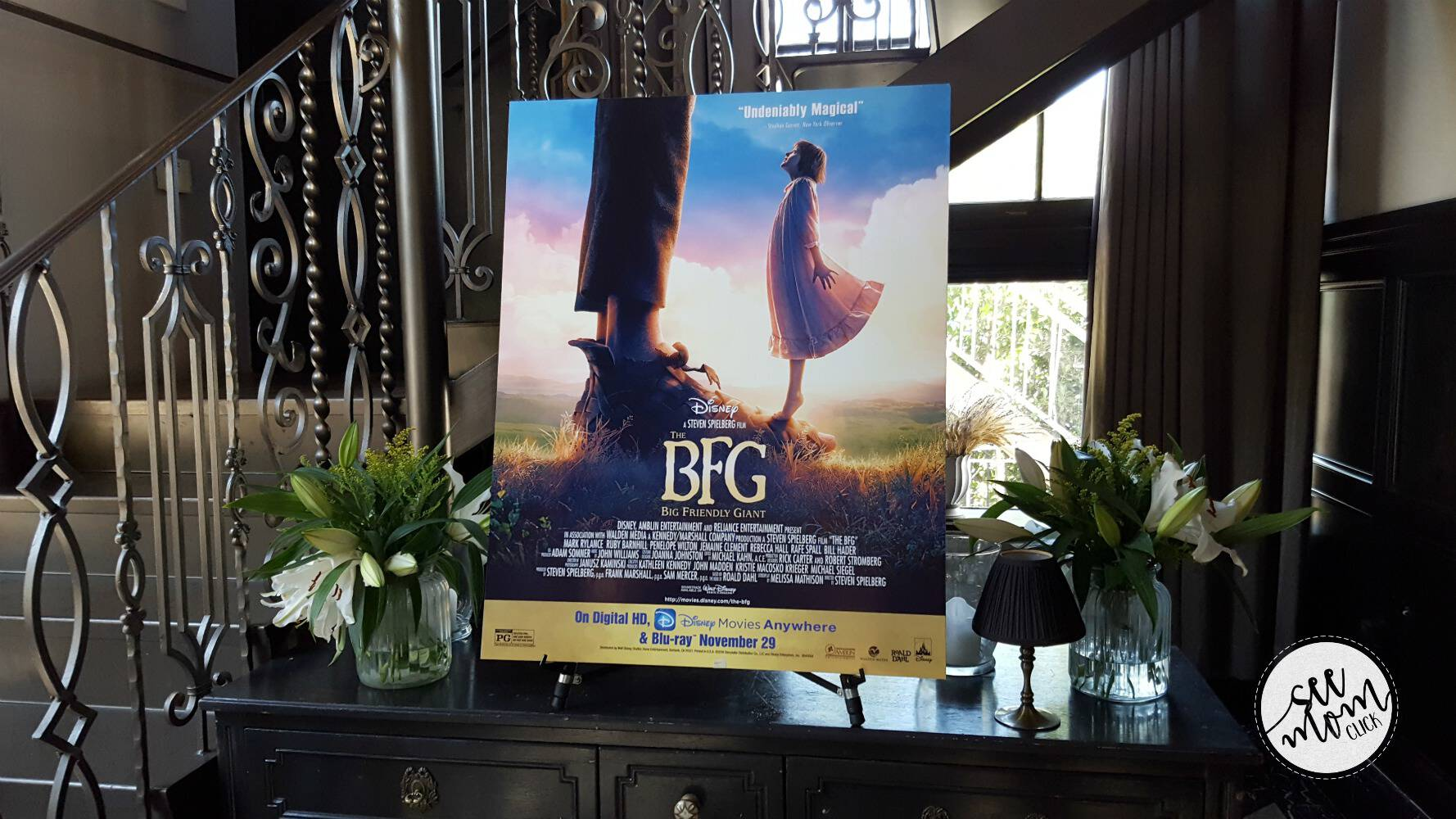 the-bfg-on-blu-ray
