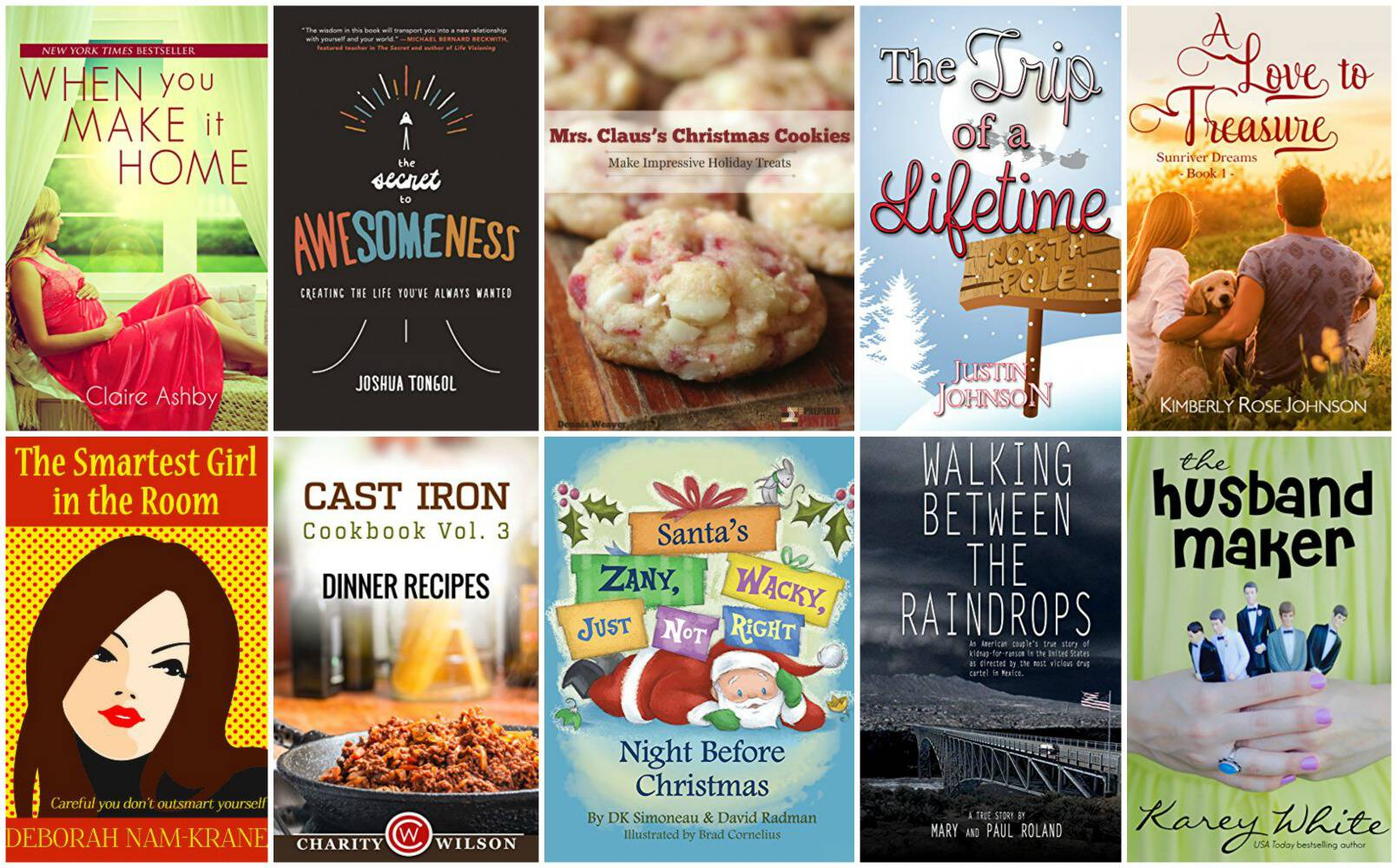 10-free-kindle-books-12-12-16