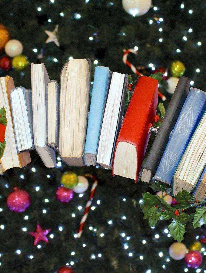 10 Free Kindle Christmas Books for Kids