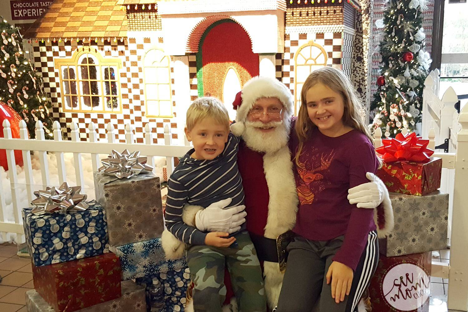 santa-claus-at-chocolate-world