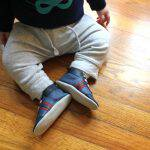 Bobux Baby Shoes: Comfort and Style That Grows Up With Kids
