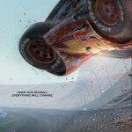 Cars 3 Sneak Peak – In Theaters June 16