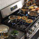 Entertaining Made Easy with GE Appliances at Best Buy