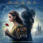 Beauty and the Beast Soundtrack On Sale for Mother's Day + Giveaway!