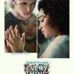 Everything, Everything In Theaters May 19 + Giveaway!