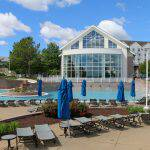 Beauty On The Bay: Hyatt Regency Chesapeake Bay Resort Family Travel Review