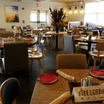 New Hershey, PA Restaurant: Fire & Grain at Hershey Lodge