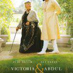 Victoria & Abdul Trailer: In Theaters September 2017