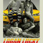 Logan Lucky Trailer: In Theaters August 18