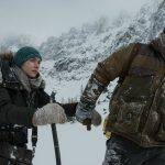The Mountain Between Us Trailer: In Theaters October 20