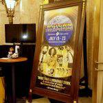Motown The Musical In Hershey, PA