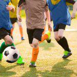 5 Ways to Make the Most of Your Kids' Practice Time
