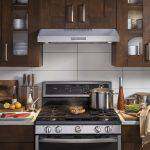 Cooking Up Holiday Fun With New GE Appliances at Best Buy