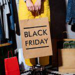 Many Expiring Today! Huge Round-Up of the Best Black Friday Deals