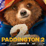 Paddington 2 In Theaters January 12 + Giveaway!
