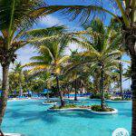 Saint Lucia All Inclusive Family Resort: Our Coconut Bay Resort St. Lucia Review